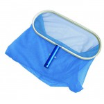 recoge-hojas-de-fondo-con-aro-de-aluminio-poolstyle