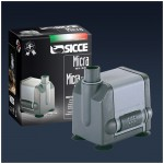 111210192530_micra-pack