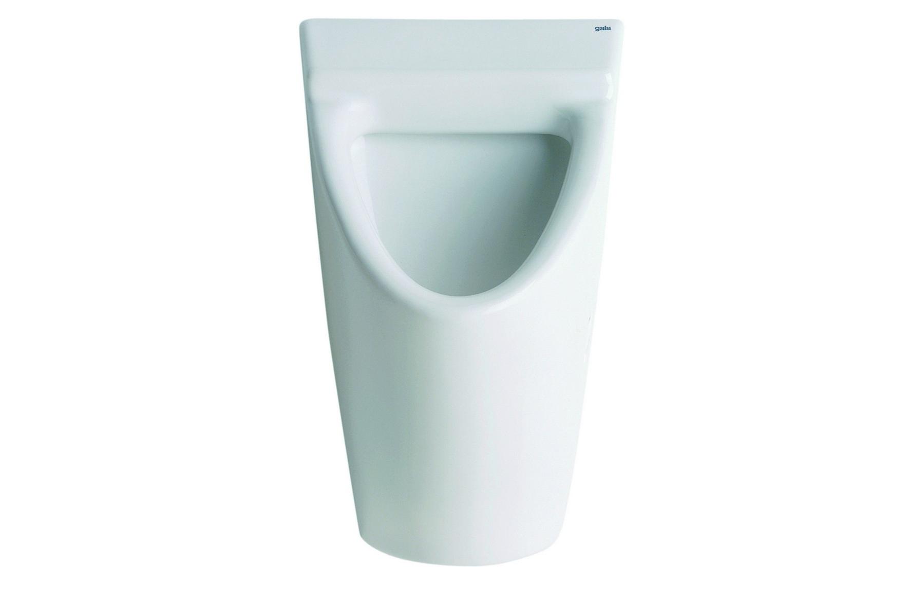 Gala urinarios minor blanco 2970101 saneamientos duque for Saneamientos gala
