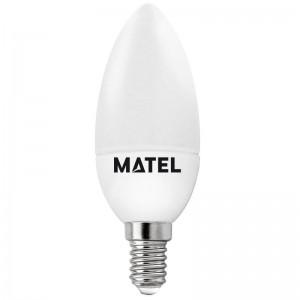 bombilla-led-vela-e14-8wfria