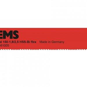 REMS_561005