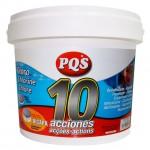 cloro10accionespqs