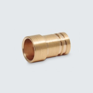 PRESSMAN Pushfit Adaptador cobre soldar 16-15 1621099162