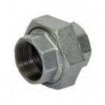 enlace-3-piezas-212-h-h-galvanizado