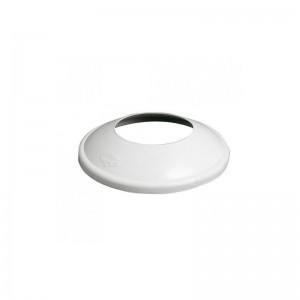 plafon-embellecedor-s16-para-tubo-32x35-jimten