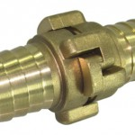 rmmcia_barcelona manguera_quick release hose connector_500.13_rh310_as168_may2017